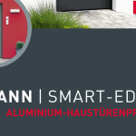 HOFFMANN | SMART EDITION